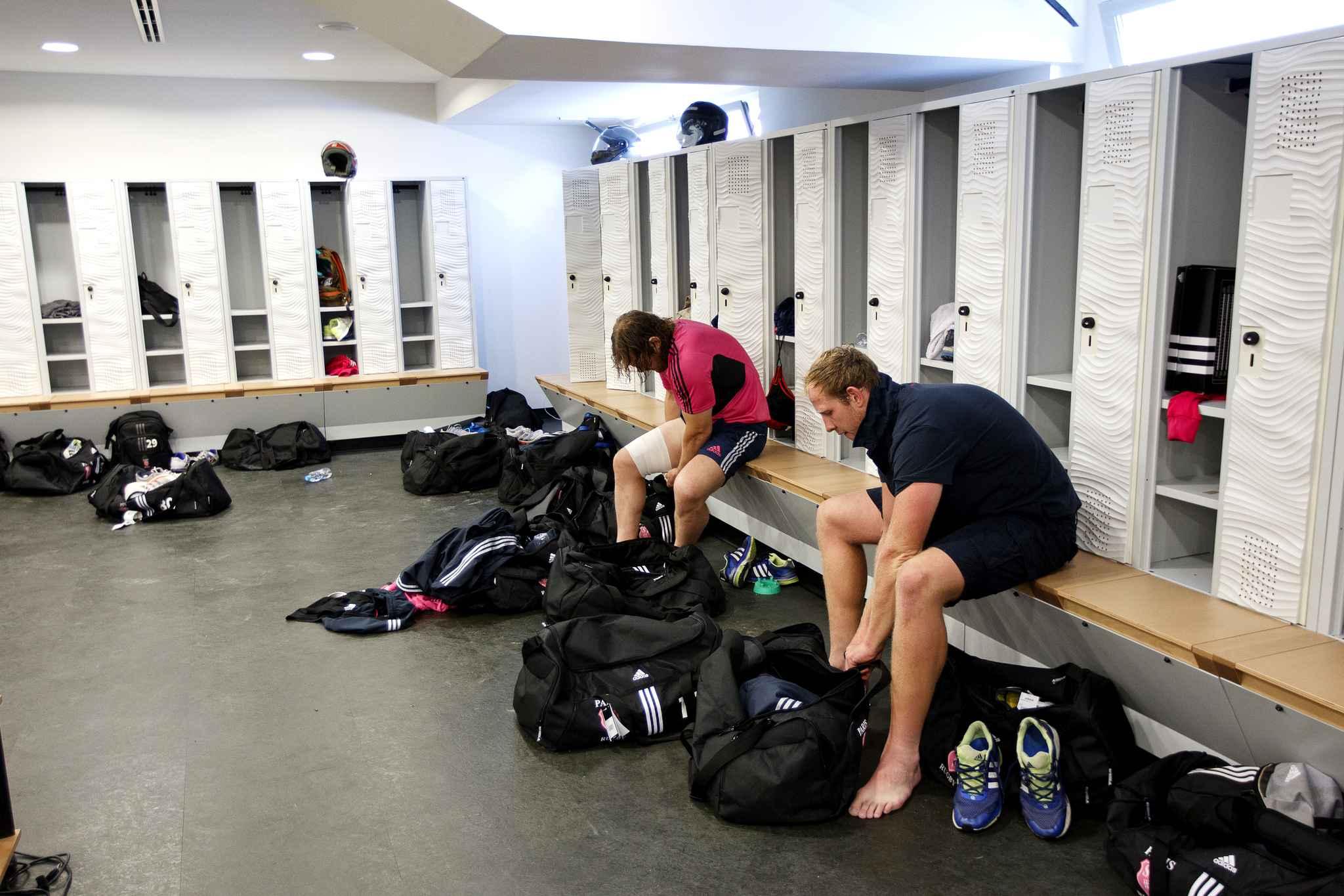 Stades de Rugby - Page 3 Paris-28-aout-2013-544f-diaporama