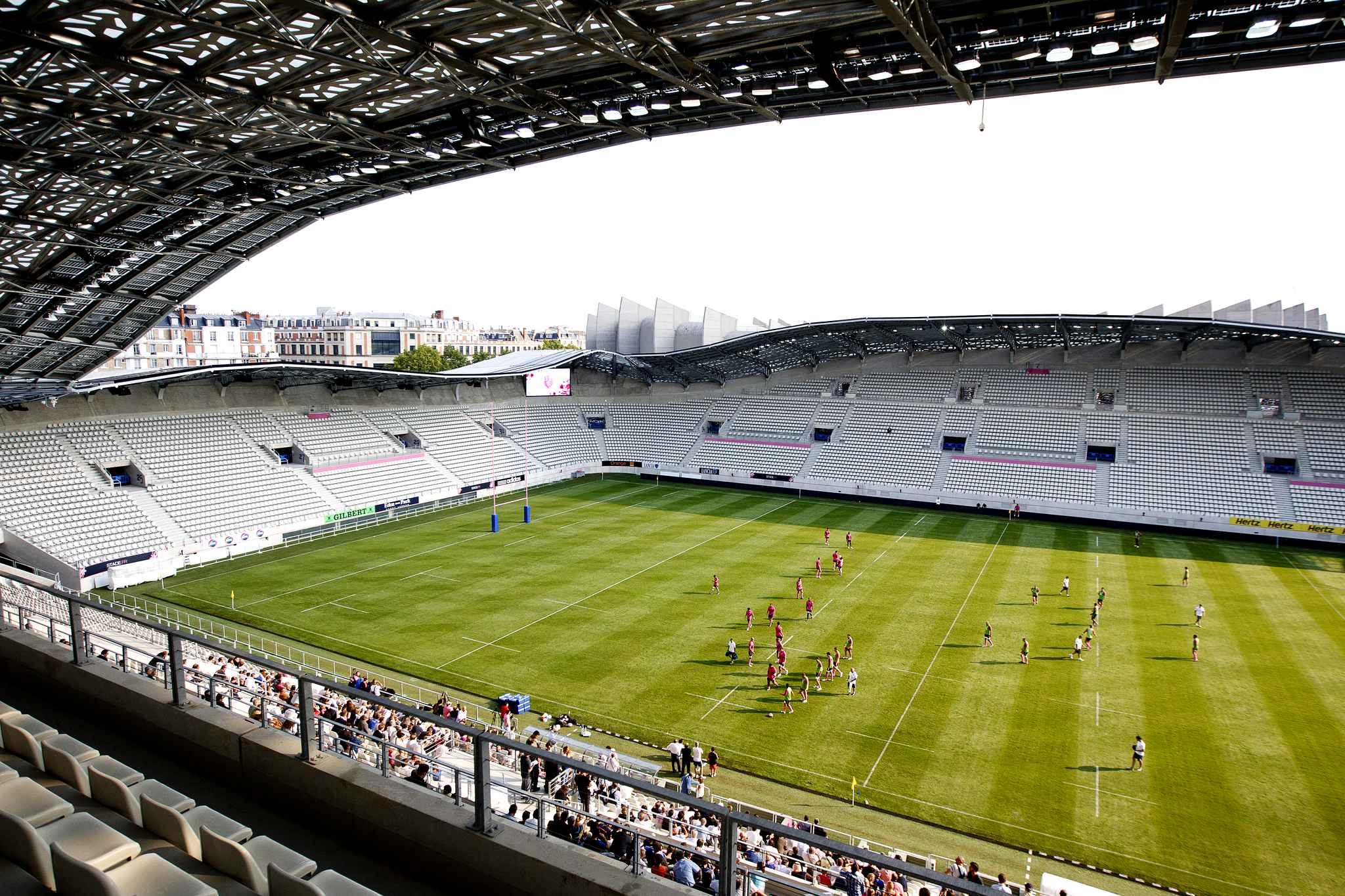 Stades de Rugby - Page 3 Paris-28-aout-2013-6004-diaporama