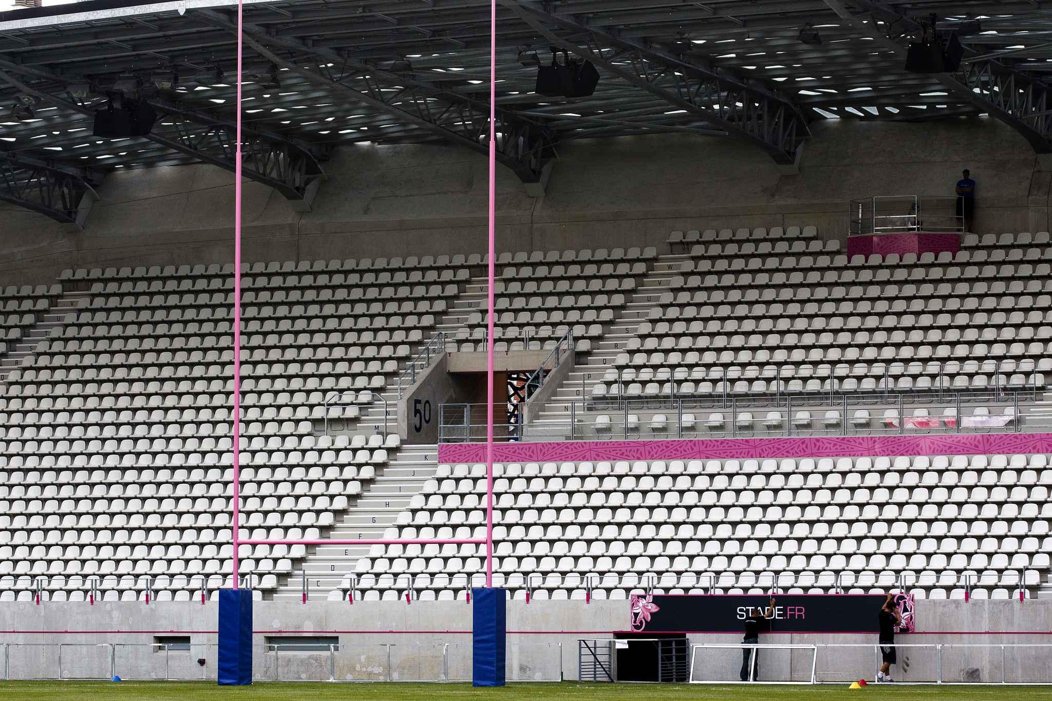 Stades de Rugby - Page 3 Paris-28-aout-2013-ea84-diaporama
