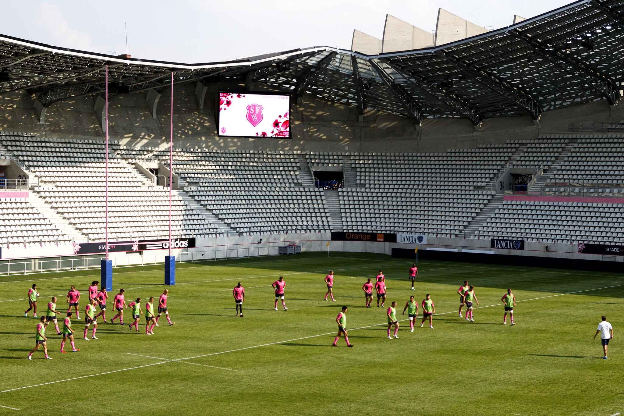 Stades de Rugby - Page 3 Paris-28-aout-2013-f9ee-diaporama