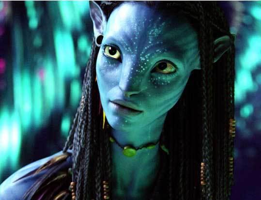 Avatar Avatar539__1263061419_2274