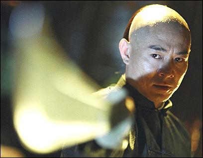 Jet Li (Actor Chino) 1158946818_1240