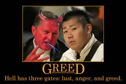 The Matrix - Page 7 BDD_Greed1
