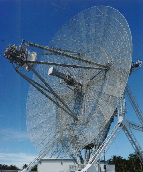 رادار المنتدي Radar