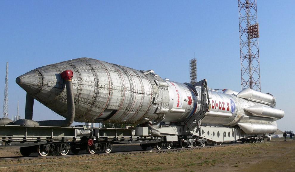 TOOZDAY HAI MOT Baikonur12_16395619