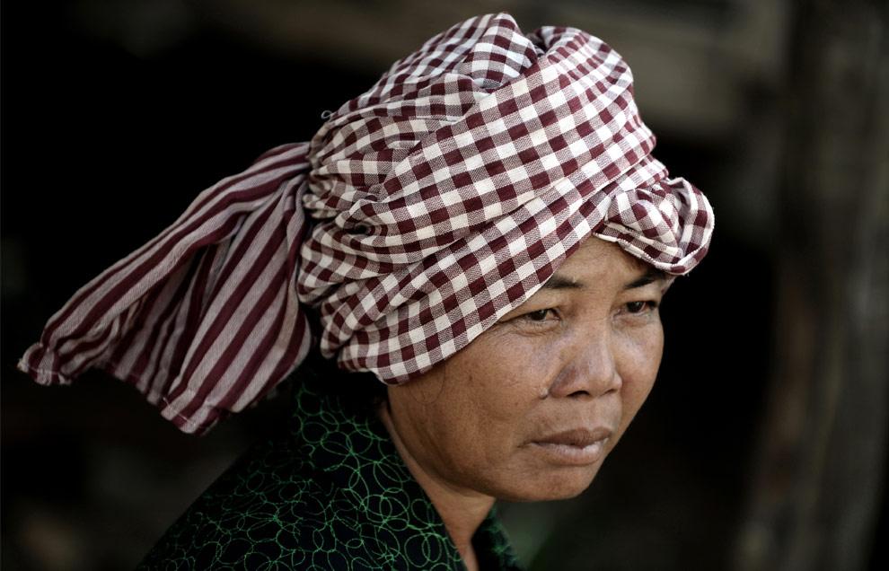 Cambodge... C18_17967741