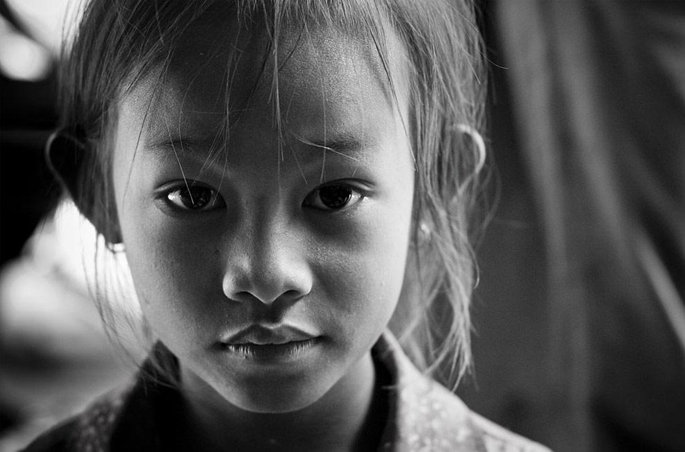 Cambodge... C28_02
