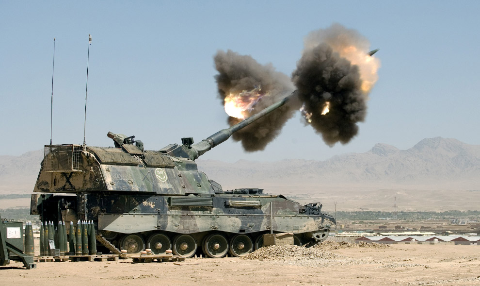 موضوع شامل عن الجيش الهولندي Isaf25_b080218