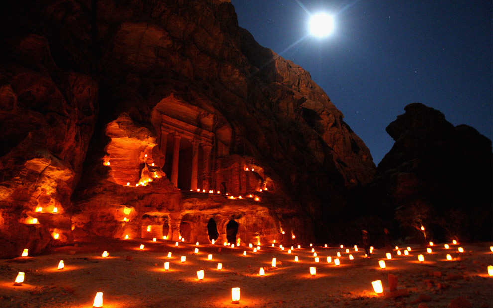 NIGHT LIGHT PIX FROM DER BIG PIC Light03_16691241