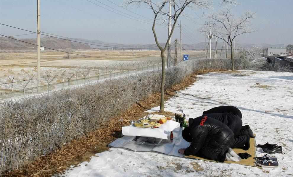 سنة 2009 السنة الصينية -سنة الثور N33_17749459