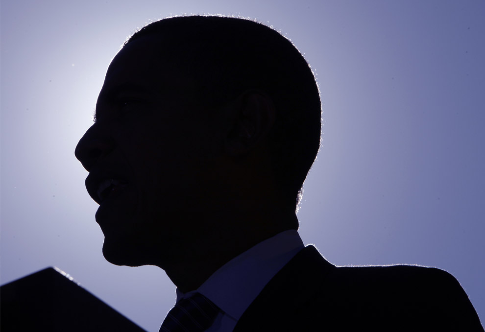 WELL I GUESS NOVEMBER 5TH IS PAST, NOV. 4 FOR YOU LOT Obama04_16572399