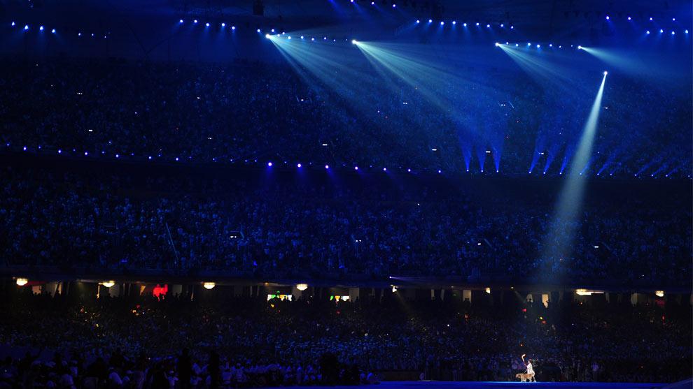 Les jeux Olympiques 2008 Para2