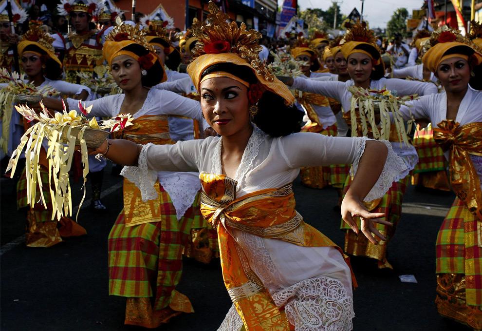 petites crémations Balinaises entre amis Ubud4