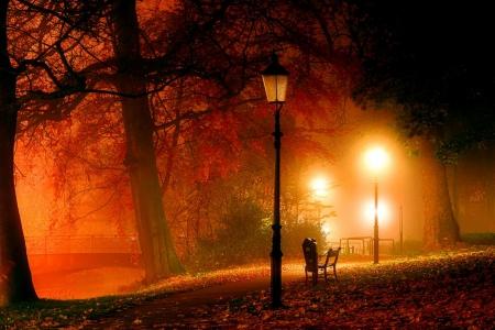 Víkendové zello pre dlhé zimné večery... 1564343-bigthumbnail
