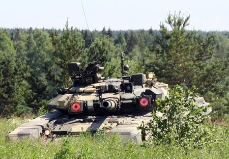 T-90 Main Battle Tank - Page 31 287864-bigthumbnail