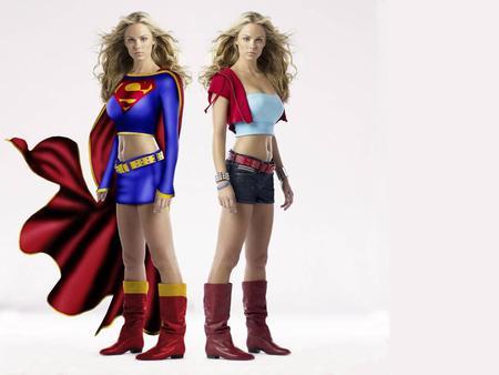 hombre - SUPERMAN y el HIJO DEL HOMBRE-Analogías 705568-bigthumbnail