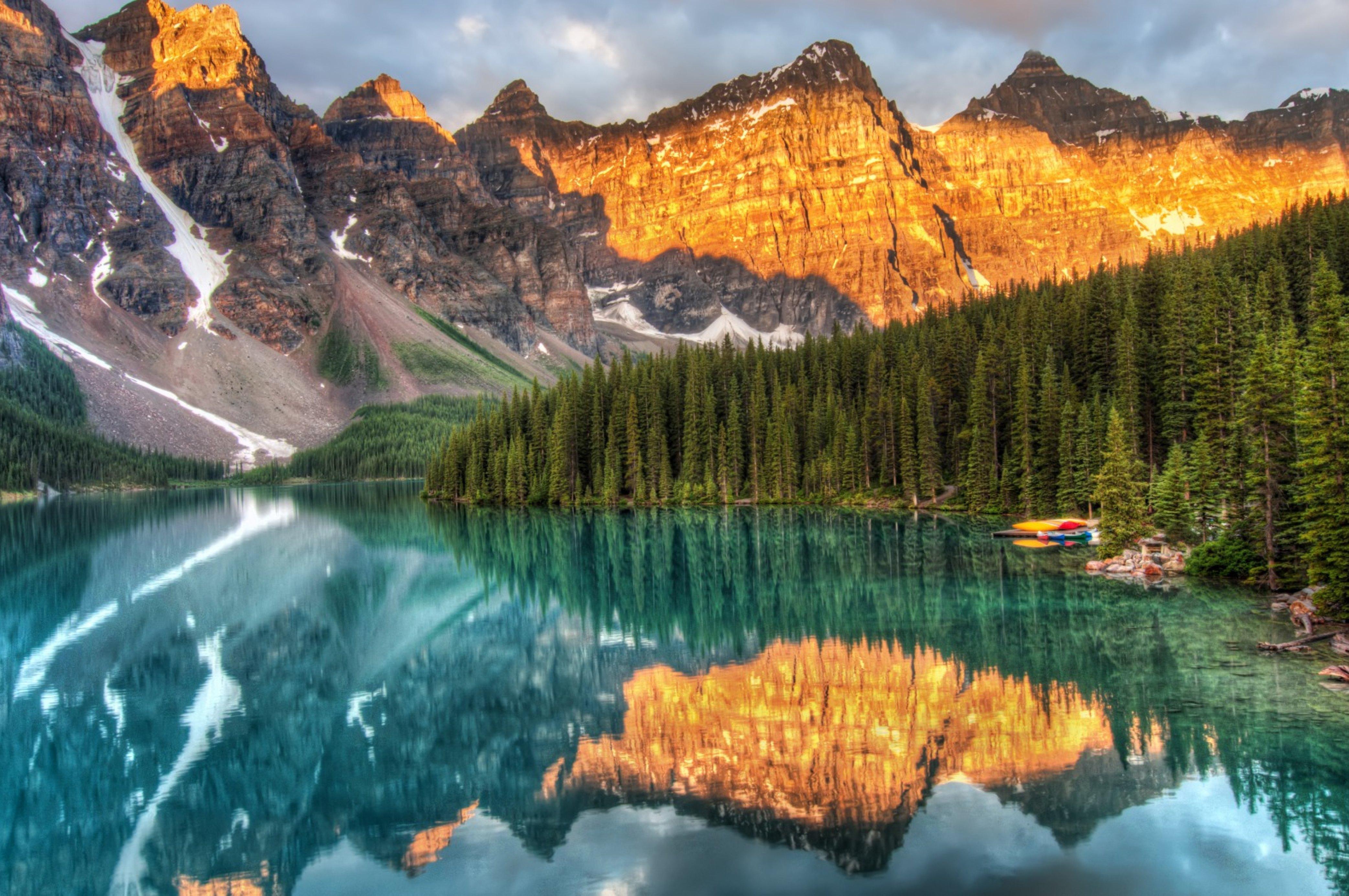 Jezero koje ostavlja bez daha: kanadsko jezero Morein 1546237-4170x2771-0_1833lake_moraine_banff_national_park