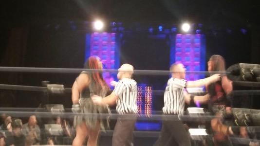 [Contrat] Une Knockout de retour à la TNA IMG_2245