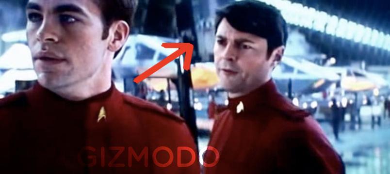 D2R2 dans Star Trek Custom_1242755644883_r2d2-b_01