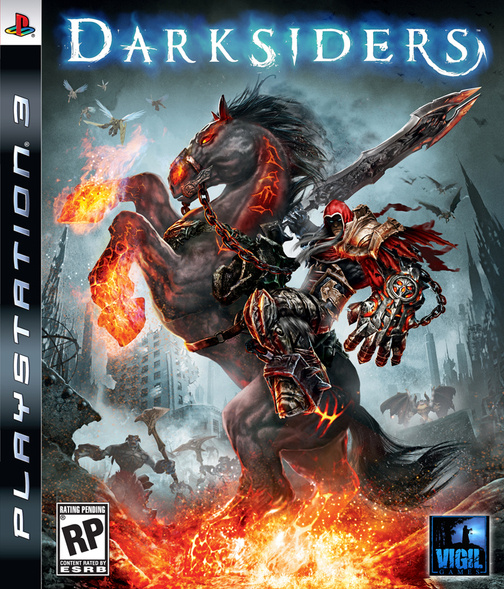 Forum Bla Bla - Page 2 Custom_1242774074118_darksiders.ps3.bx.rgb_small