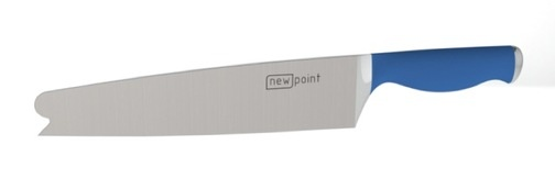 Brit anti-stab knife 504x_anti-stab-knife