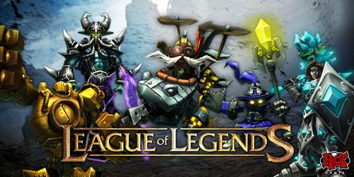League of Legends 500x_leagueoflegends_01