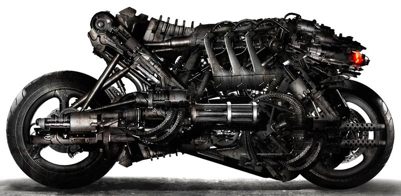 MAIS QUI EST FANTOMAS VOICI SON HISTOIRE Terminator_Salvation_Motorcycle