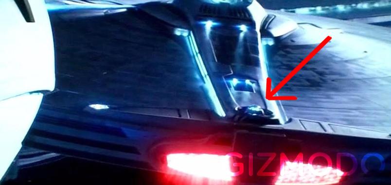 D2R2 dans Star Trek R2d2-a_01