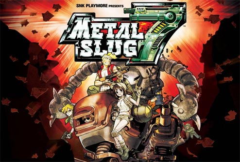 آخر إصدار Metal Slug 7 Metal_slug_7_review_02