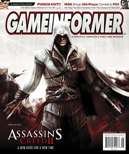 ..:: Post Oficial ::.. Assassin's Creed 2 Assassins2