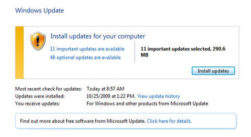 [Guia] Manter o PC Actualizado 500x_2010-03-17_102943