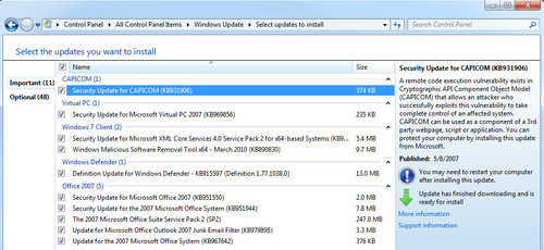 [Guia] Manter o PC Actualizado 500x_2010-03-17_103339