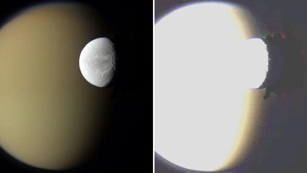 Amusons-nous avec la NASA, nouvel épisode! 085499-saturn-039-s-moons_604x341