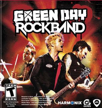 פרסום| Green Day Rock Band עוד חודש יוצא 340x_custom_1268334316435_rockband_01
