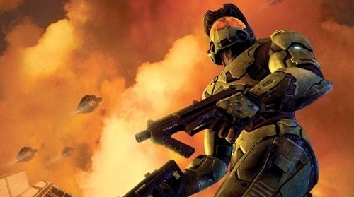 14 halo 2 fans refuse to let it die 500x_custom_1272409308994_bungie-halo-2-xbox-live