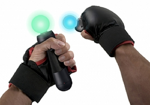 PS Move Accessories 500x_movegloves