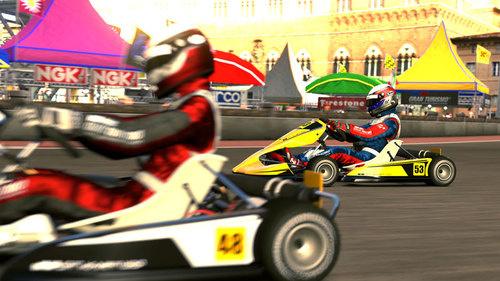 Gran Turismo 5 !!! - Página 2 500x_piazzadelcampo_pdi-racingka