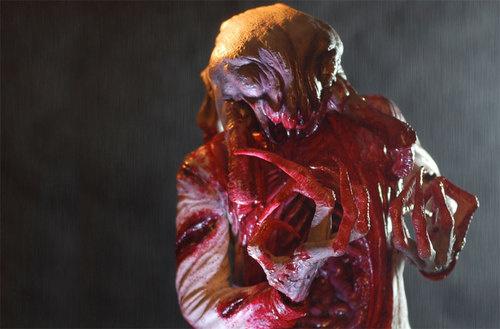 Dalorian+Thorn [práctica] 500x_crabhead_zombie