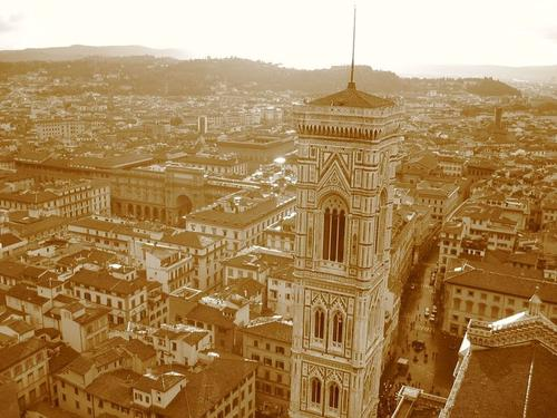 Challenge consigne N°15 : jusqu'au 28 avril  Florence-in-sepia-photo_993969-500x375