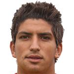 Mercato : Fedy Arfaoui rejoint l'US Monastir 277656