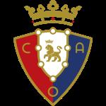 Noticias de Fútbol Nacional y Internacional - Página 29 2022