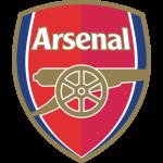 Jugadores libres dela Liga  inglesa y Alemana a final de temporada 2013-14 660