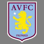 Jugadores libres dela Liga  inglesa y Alemana a final de temporada 2013-14 665