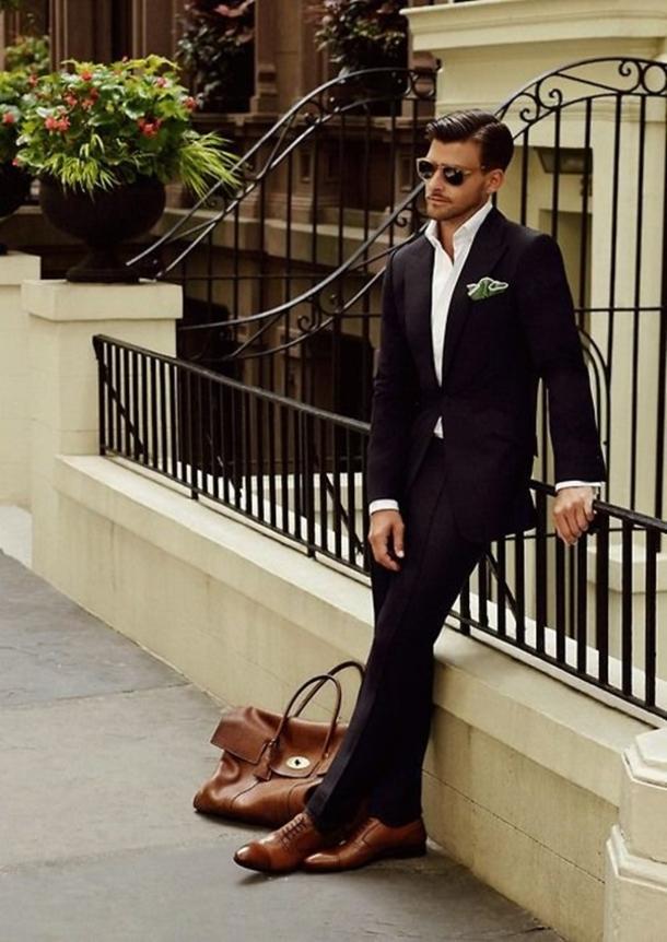 Elegance man - Page 5 40-Classic-Gentleman-s-Fashion-5194-10