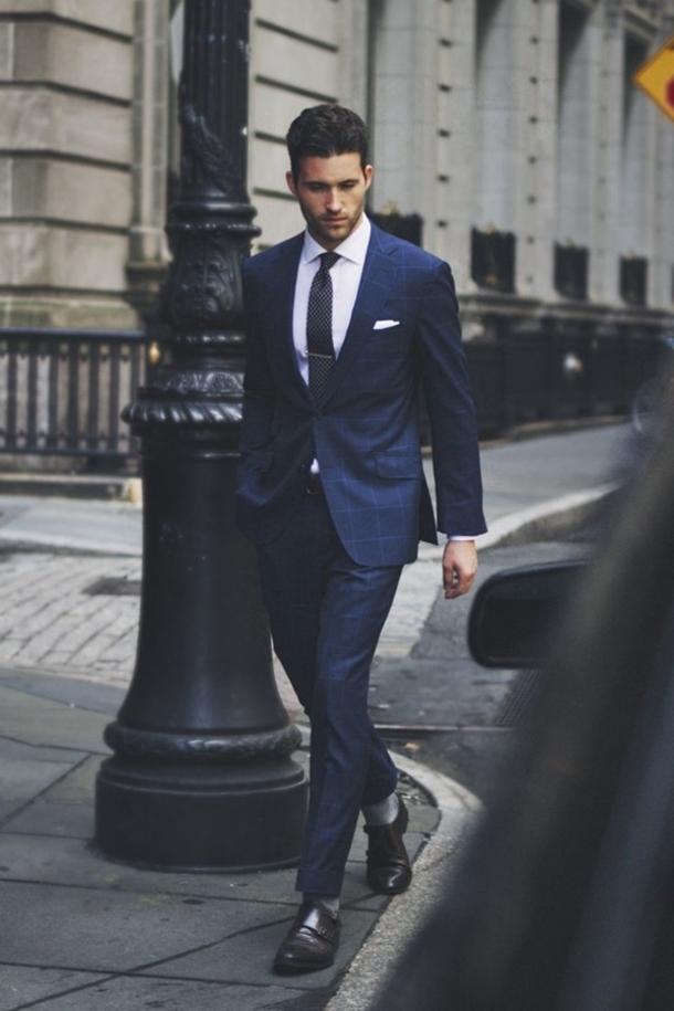 Elegance man - Page 5 40-Classic-Gentleman-s-Fashion-5194-12