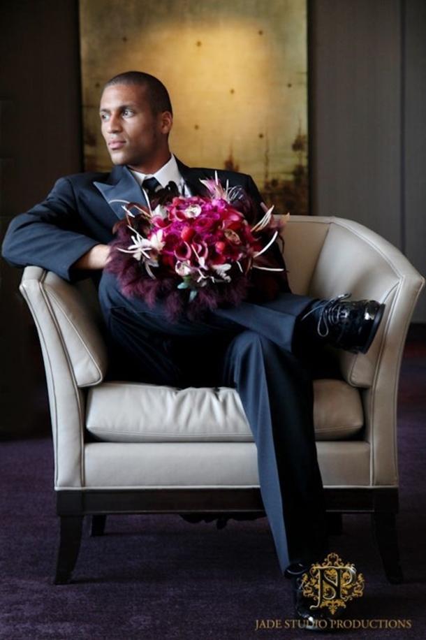 Elegance man - Page 5 40-Classic-Gentleman-s-Fashion-5194-14