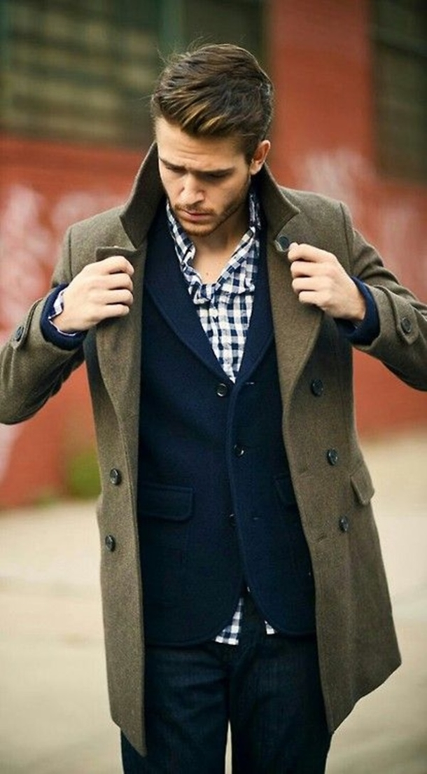 Elegance man - Page 5 40-Classic-Gentleman-s-Fashion-5194-16