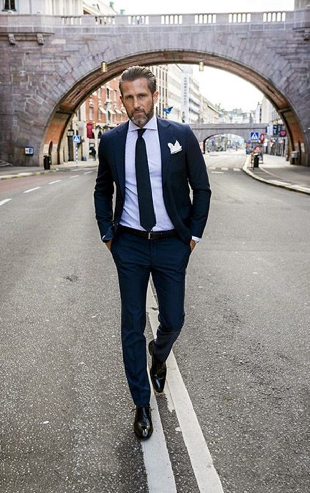 Elegance man - Page 5 40-Classic-Gentleman-s-Fashion-5194-17