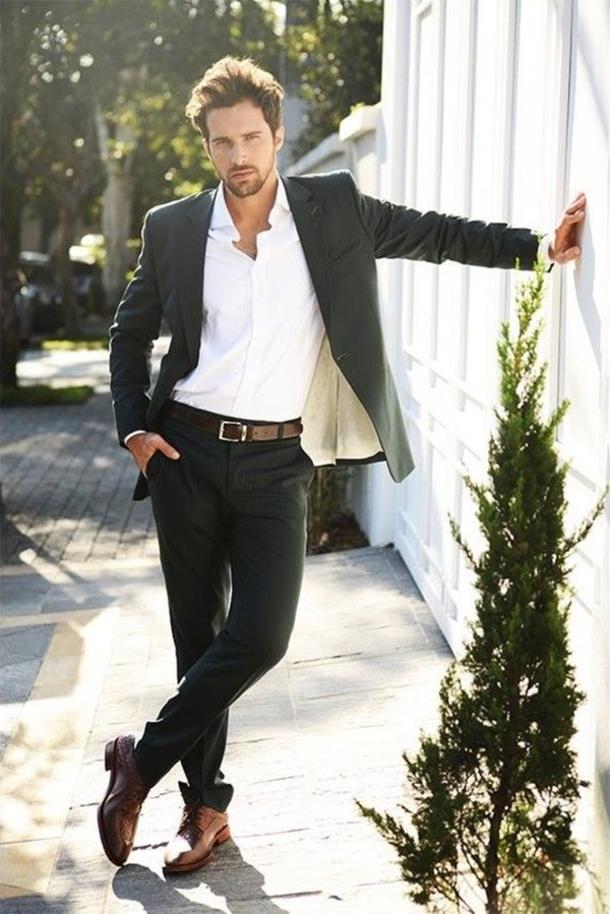 Elegance man - Page 6 40-Classic-Gentleman-s-Fashion-5194-18