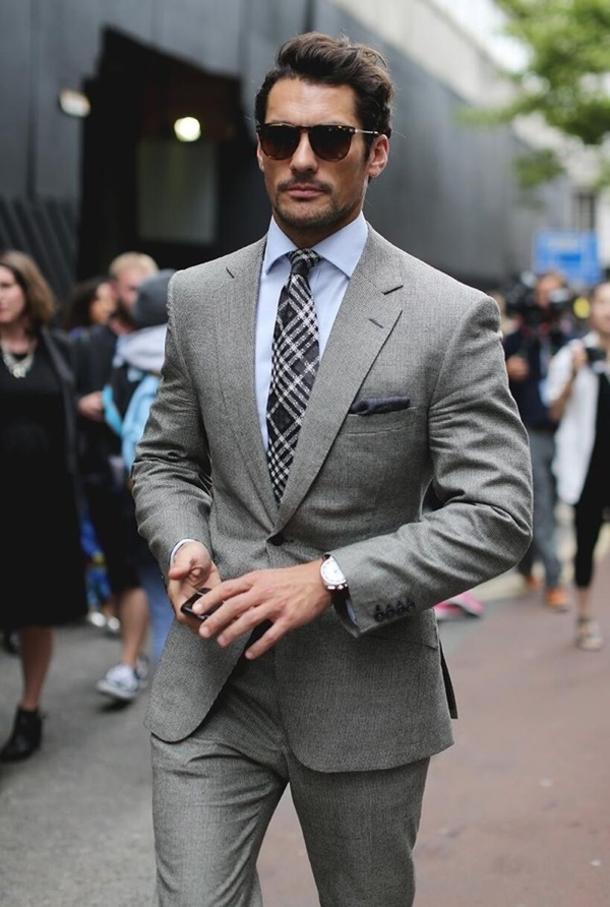 Elegance man - Page 5 40-Classic-Gentleman-s-Fashion-5194-2